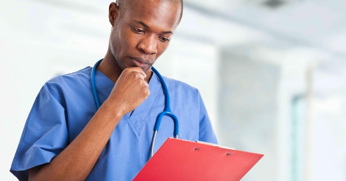 Why Evidence-Based Practice Is Important in Nursing