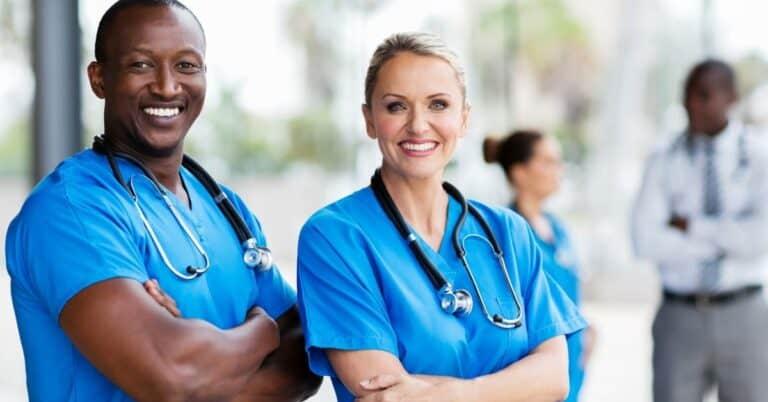 How Does Per Diem Nursing Work