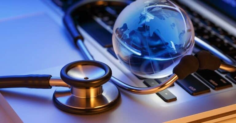 What Is Nursing Informatics and Why Is It So Important?