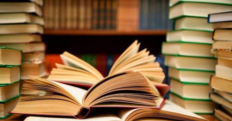 Where to Sell Nursing Books