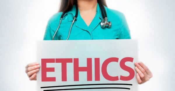 Why Ethics Is Important in Nursing