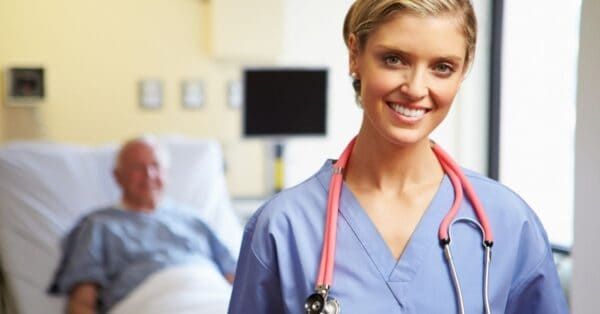 Why Is the Nursing Process Important?