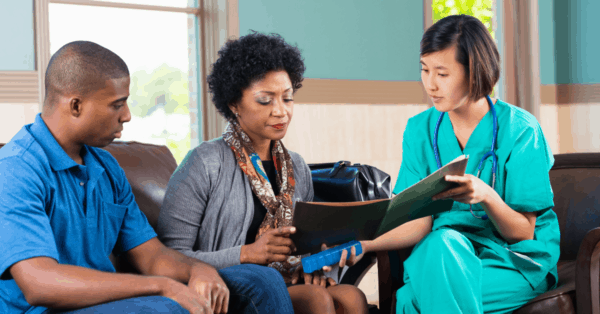 Why Patient Education is Important