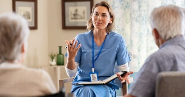 Why Psychology Is Important in Nursing